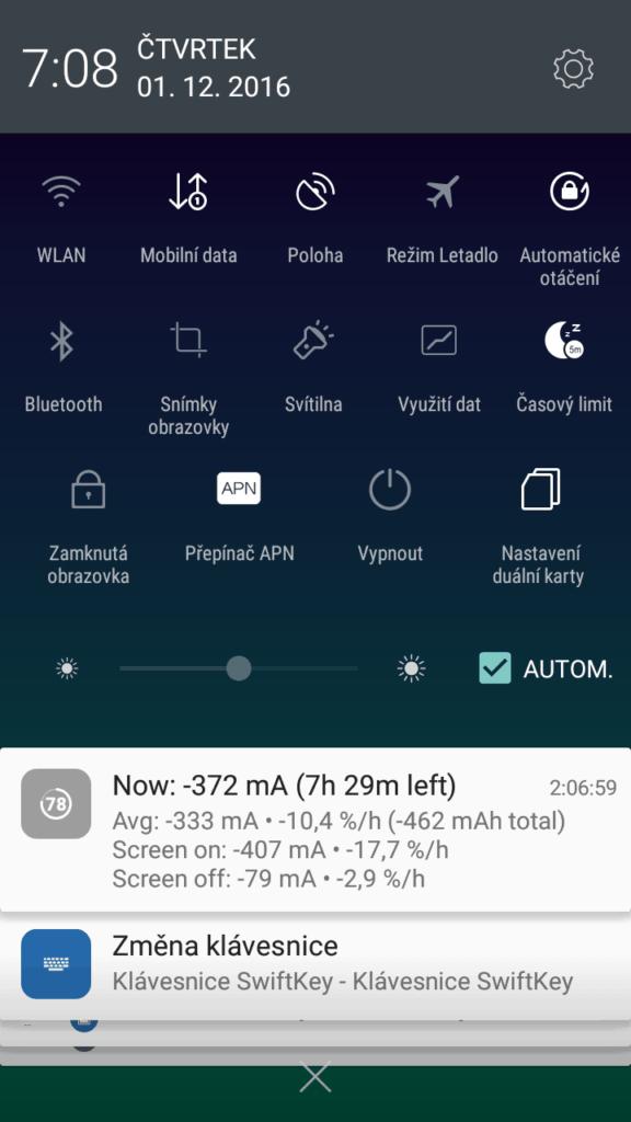 screenshot_2016-12-01-07-08-54
