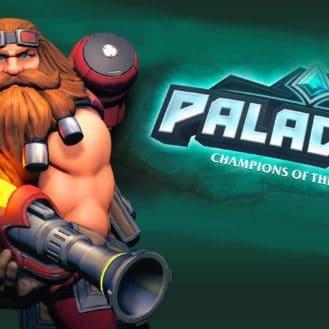 paladis game
